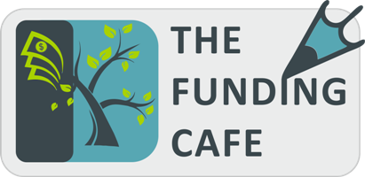 The Funding Cafe