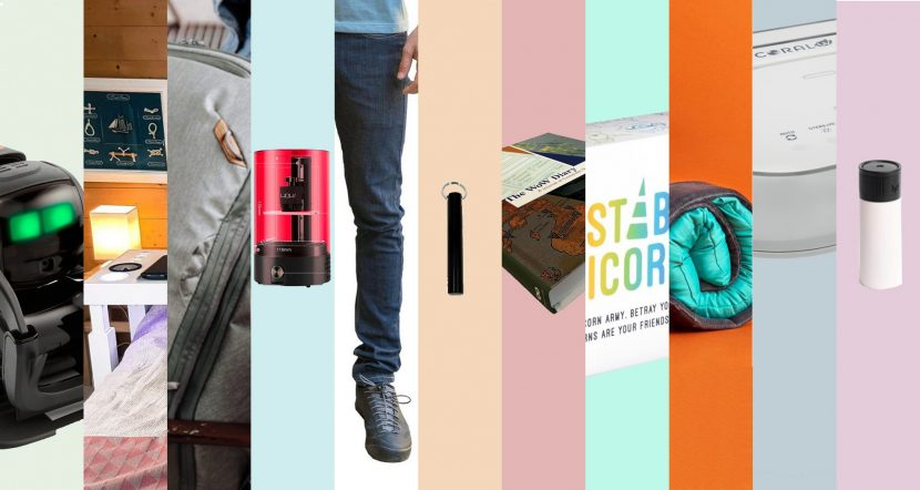 best products on Kickstarter Archives - The Funding Cafe