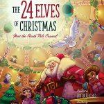 24-elves-of-christmas-stories-for-children
