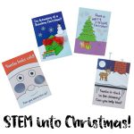 STEMintoChristmas-card-making-for-kids-science-concepts