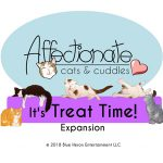 affectionate-cats-and-cuddles-card-game