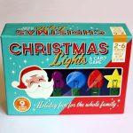 christmas-lights-card-game