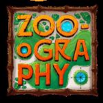 zoo-ography-tile-laying-game