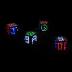 dicees customizable dice