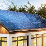 legion solar do it yourself solar panels