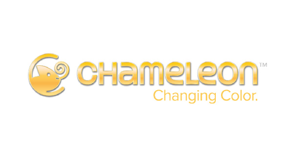 chameleon-art-products-cover
