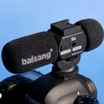b6 Microphone
