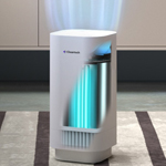 Clean Tech UV Air Purifier