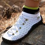 Sockwa minimal barefoot shoes